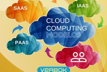 Big Data / Cloud Computing y Big Data