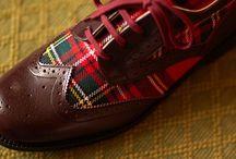 footwear-