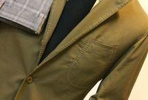 SUIT-スーツ