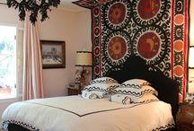Perfect Bedroom inspiration