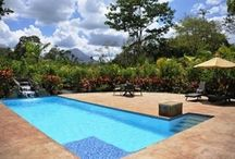 La Fortuna Family Hotels with Kids