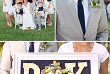 Events  / by Lindsay Bobbitt