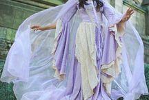 Costumes / by Jennifer Bailey