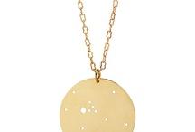 Jewelry / by Stephanie Silverstein
