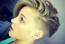 wonder_hair
