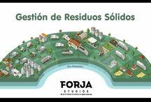 Ilustraciones vectoriales para proceso y gestión de residuos sólidos en Medellín. / Ilustraciones vectoriales para proceso y gestión de residuos sólidos en Medellín. Cliente: McCann Erickson Siguenos tambien en:  Facebook: https://www.facebook.com/ForjaStudios?fref=ts Turblr: https://www.tumblr.com/blog/forjastudios Web: http://www.forjacollective.com/ Twitter: @forjacollective Artdiscover: http://www.artdiscover.com/es/artistas/forja-studios-id5379 Deviantart: http://forjastudios.deviantart.com/ Instagram: https://instagram.com/forjastudios/