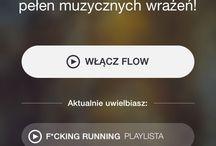 Dashboard l iOS