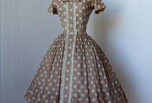 the originals dresses
