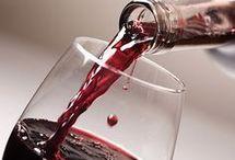 vinho e alho remédio