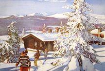 Skibilder