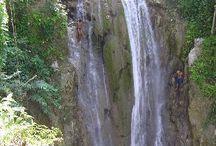 Dominica Republic Trip