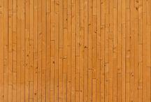 ExpoDac Furniture & Interior Design Posts