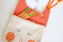 trousse_crayons