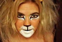 Riverside Lion King