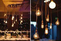 Idee illuminazioni