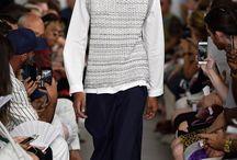 fashion men '18