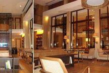 lounge one iguatemi