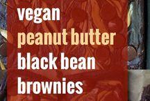 Veganized desserts!
