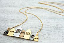 PERSONAL | Jewelery