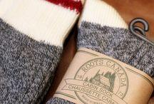 leisurewear fall / winter