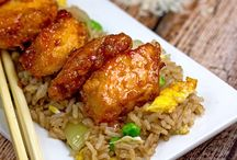 Chinese,,,Asian,,,Recipes