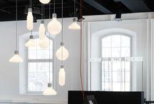 Interior Ceiling | Interieur Plafond