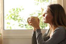 Spørgsmål om mindfulness - Mindfulnessguidens brevkasse / I Mindfulnessguidens brevkasse kan du få svar på dine spørgsmål om mindfulness. Spørgsmålene bliver besvaret af en række mindfulness-lærere og eksperter, der alle har en stor viden om mindfulness inden for forskellige områder.
