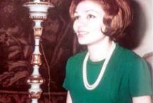 Iranian Royal fam.