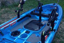 Ascend kayak fs12t