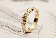 jewelery / by Amruta Dhumal
