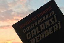 sky to read