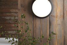 Outdoor Lighting / Outdoor Lights / Wall Lights / Ceiling Lights / Garden / Ground / Industrial / Ideas / Pendant & Down Lights / IP44-IP65 from Astro
