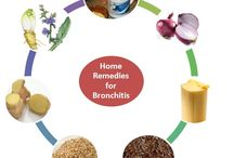 remedies / by Rose avery