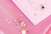 Loving Jewellery