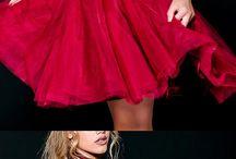 vestidazos