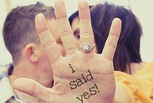 wedding/engagement/ideas/photos