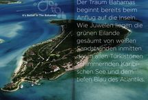Bahamas, Commonwealth of the / The Collection consists of 51 publications about Bahamas.