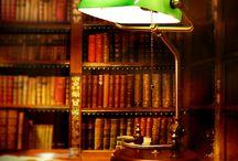 homie banker's lamp