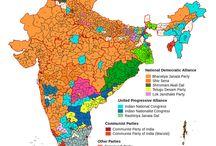 CAPES Union Indienne