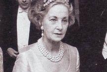 Royals of Sweden