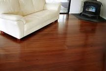 Timber Flooring Perth / Are You Looking for Tongue and Groove Flooring ? Recycled Timber Providing Tongue and Groove Flooring and Timber Flooring Perth. For more information, visit: http://recycledtimber.net.au/products/flooring-and-decking/recycled-flooring
