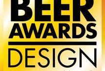 Award-winning Graphic Design by us