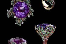 Fantasy and fantastic jewelry / Awesome fantasy jewelry. Handmade necklaces, pendants, bracelets and earrings.