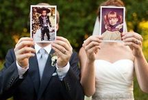 Funny photos @wedding