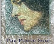A Janela  The Poetic Soul / A book by artist Maria Miranda Lawrence