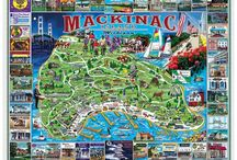 White Mountain Jigsaw Puzzles / Buy jigsaw puzzles online at www.games2puzzles.com.  We carry all White Mountain puzzles available.