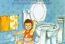 Books Worth Reading / by Sarah Maranville
