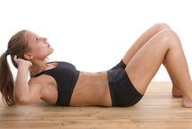 Health & Fitness / Health & fitness ebooks.