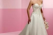 Wedding  / by Dina Armas