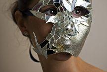 mirror.mask